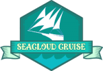 Activity Badge: Seacloud Trip
