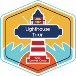 Assateague Lighthouse Tour