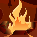 Group logo of Campfire