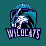 Group logo of Wildcats – Troop 1