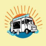 Group logo of Pete and Raz's Fish Truck